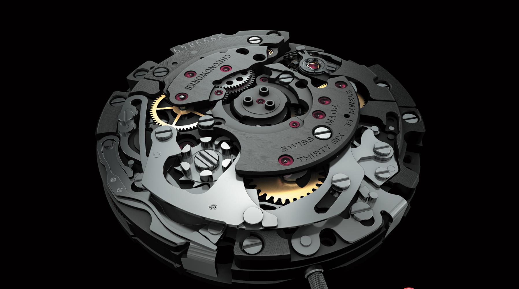 Breitling-Chronoworks-Siicio-Silicium-Heritage-Superocean-4