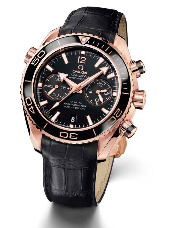OMEGA-SE154_Planet-Ocean-45mm-chrono_232.63.46.51.01
