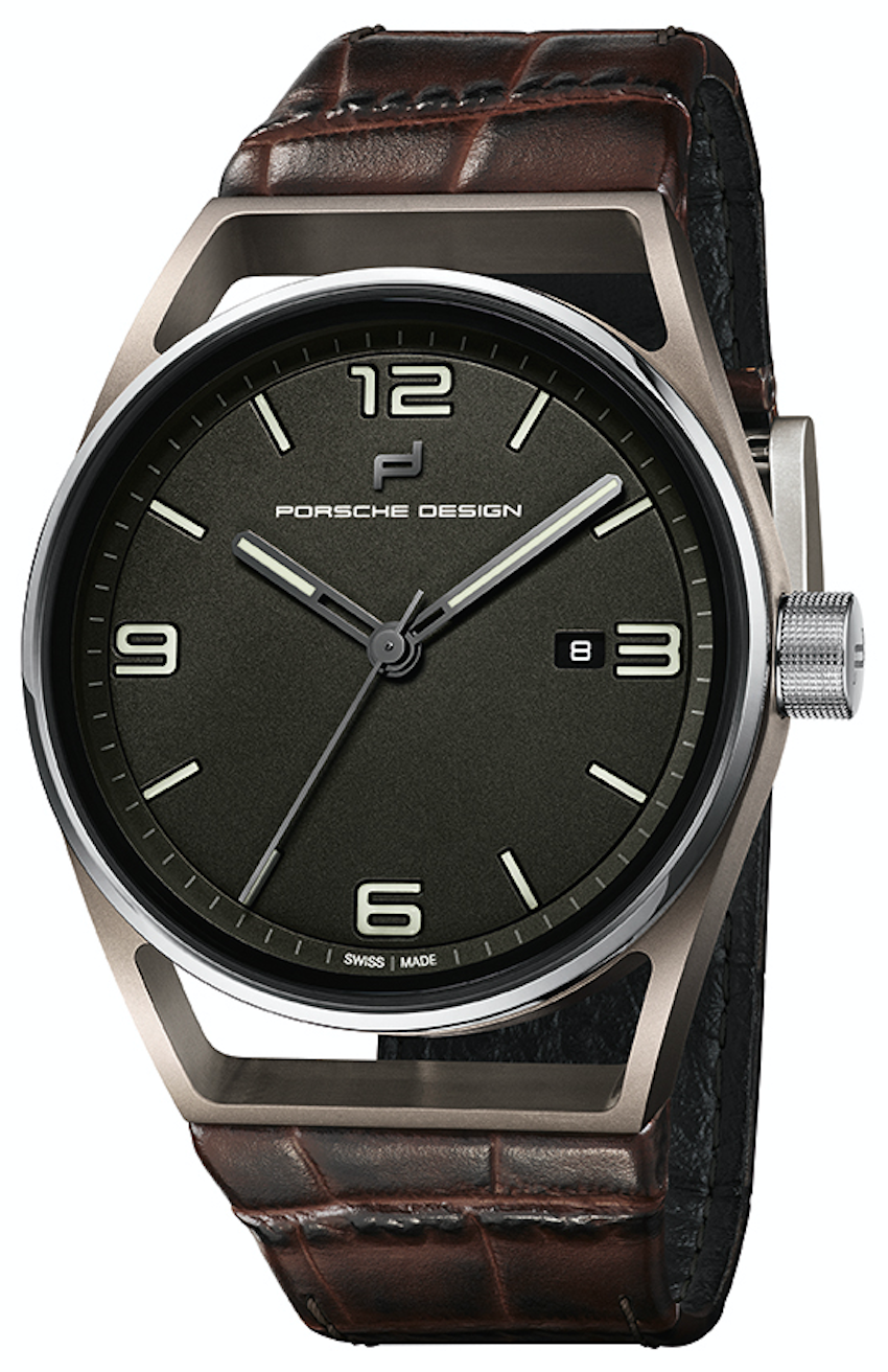 Porsche-Design-1919-Datetimer-Eternity-
