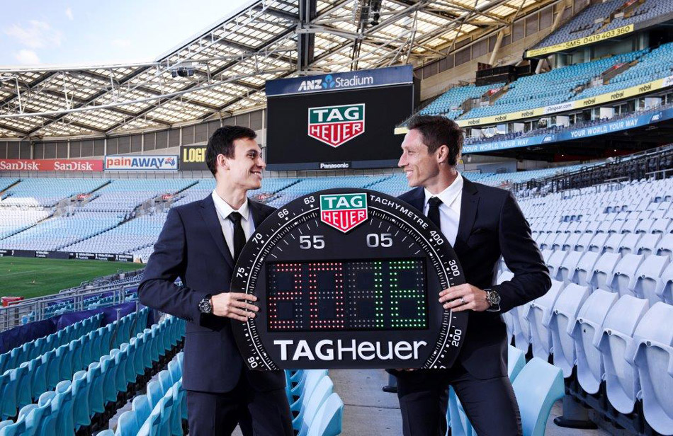 TAG-Heuer-Australian-Football-Federation-(3)-LD