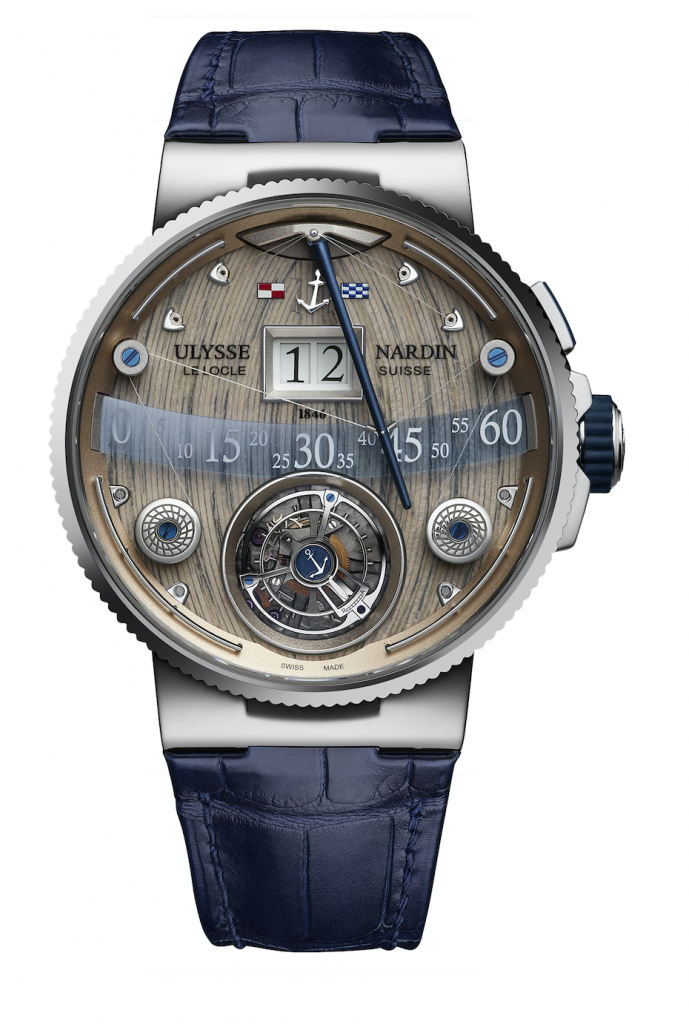 Ulysse-Nardin-2016--Grand-Deck-Marine-Tourbillon.