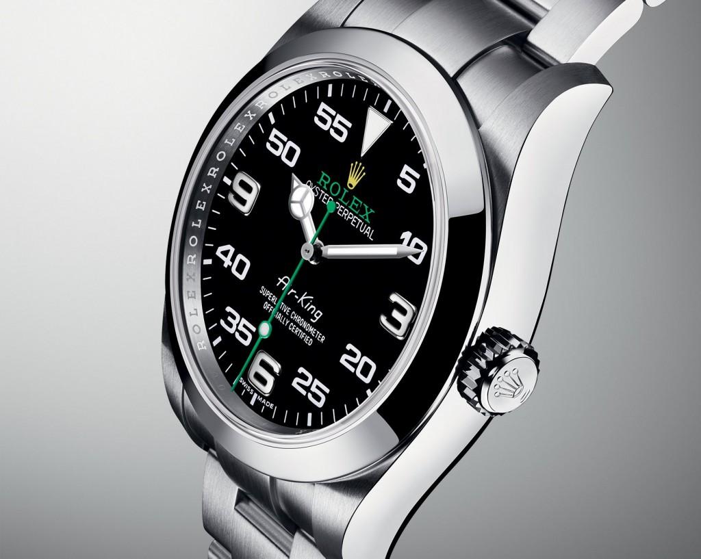 new-rolex-air-king-m116900-0001