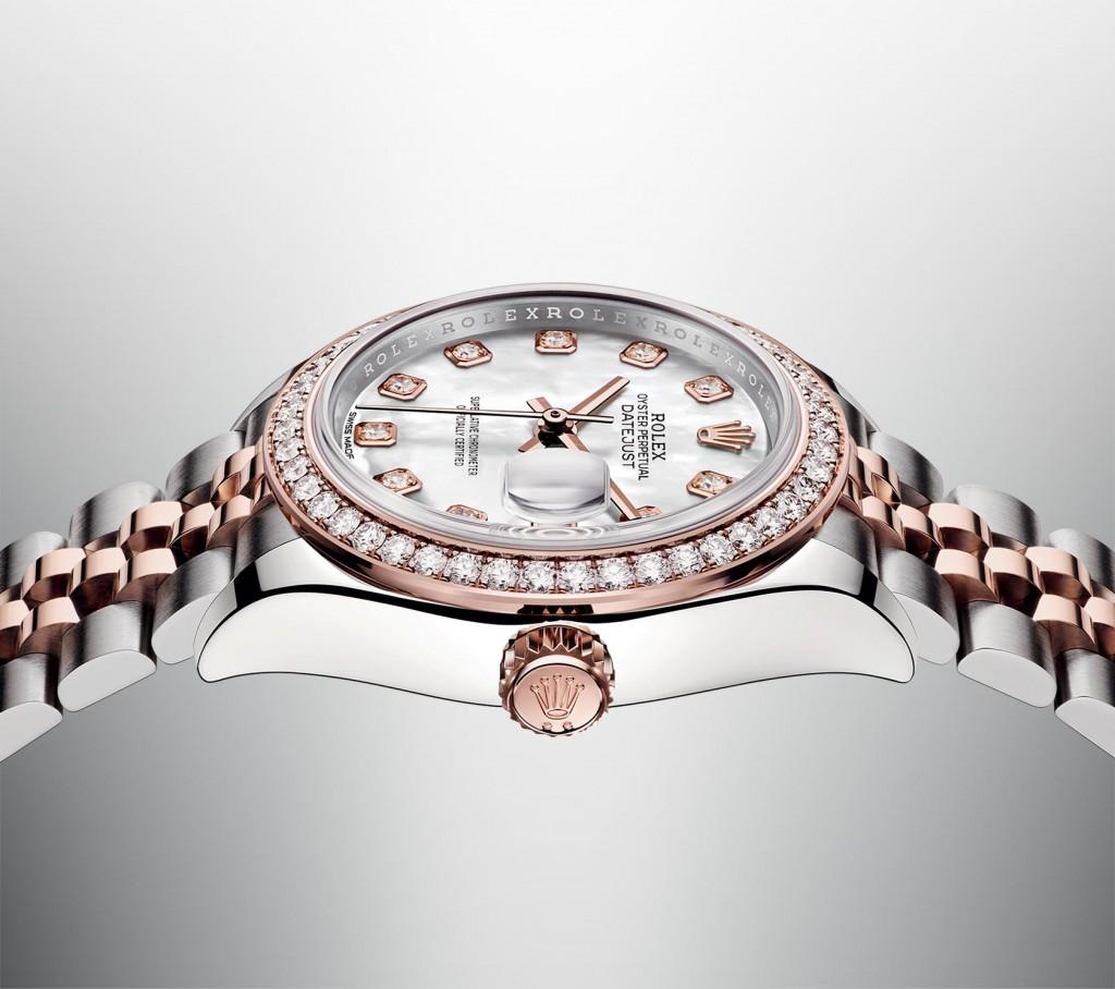 new-rolex-lady-datejust-28-watch
