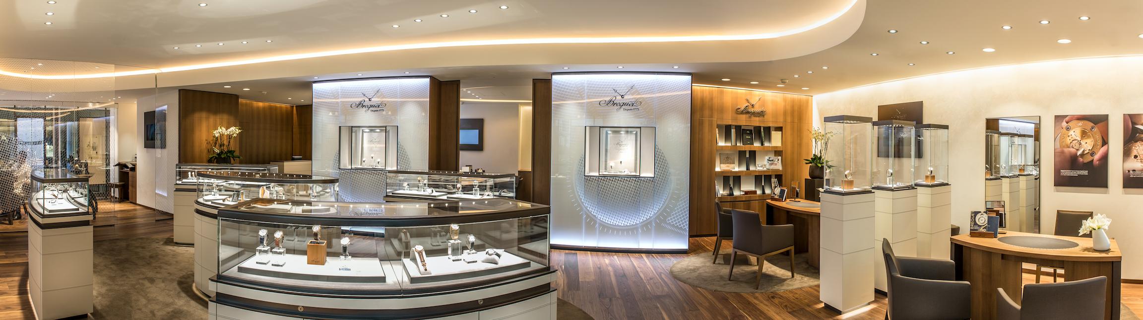 Breguet-Boutique-Geneve-2016-3