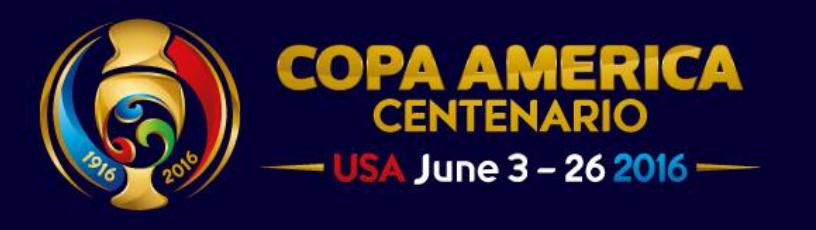Copa-America-2016-Centenario-