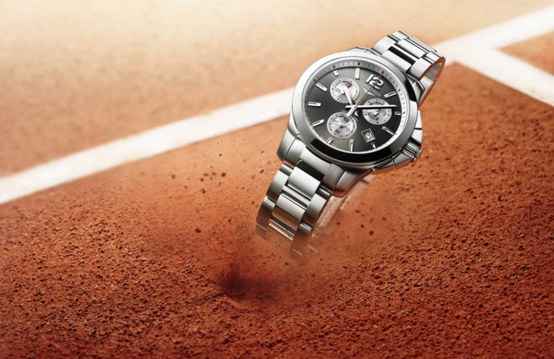 Longines-Conquest-Roland-Garros-Ladies-1