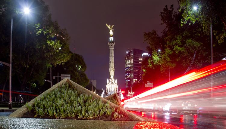 LonginesGlobalChampionsTourMexico