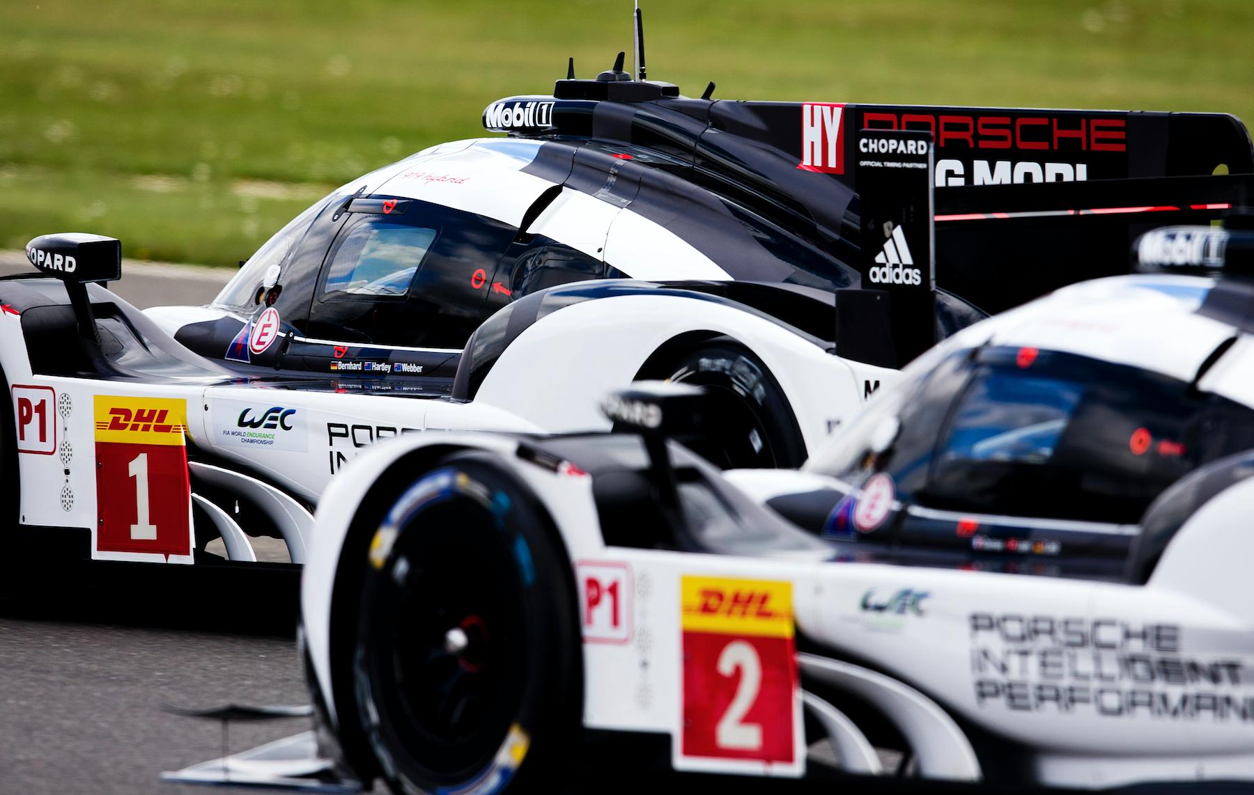 Porsche-y-Chopard-Silverstone1