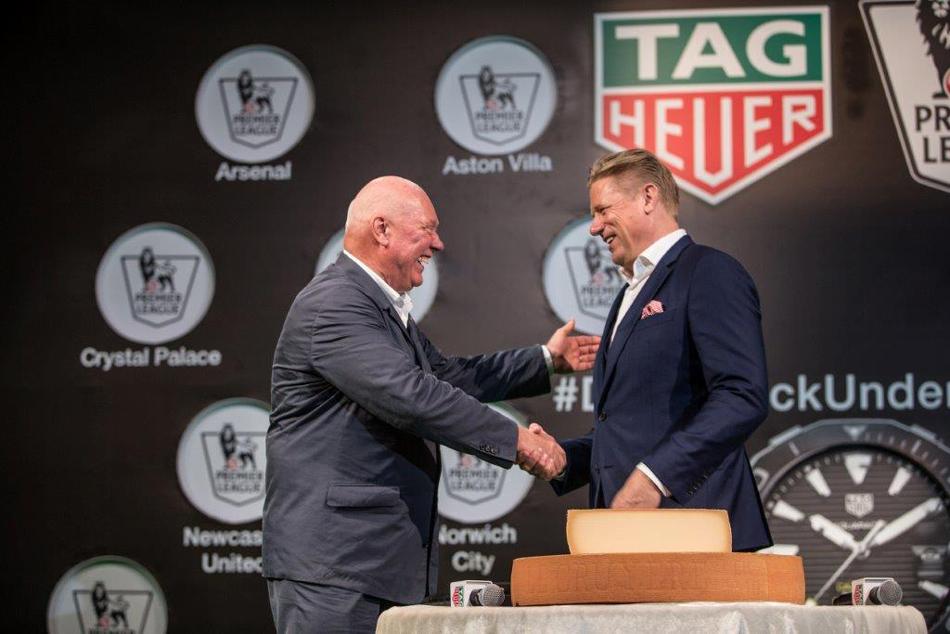 TAG-Heuer-Premier-League-3