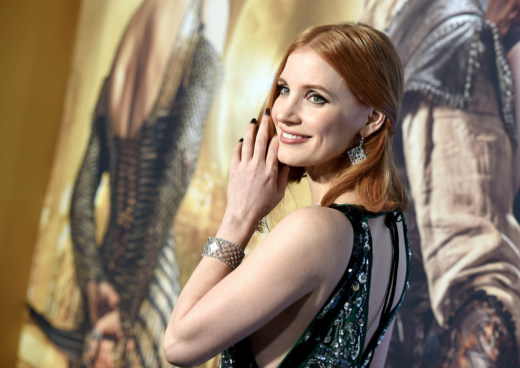 jessica-chastain-y-piaget2
