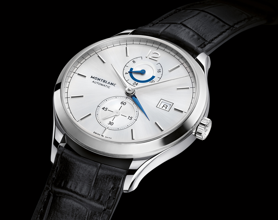 montblanc-heritage-chronomctrie-dual-time-mood-112540.jpg