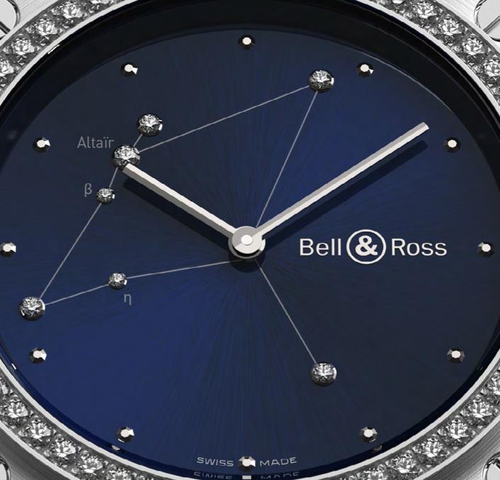 Bell-Ross-Eagle-3