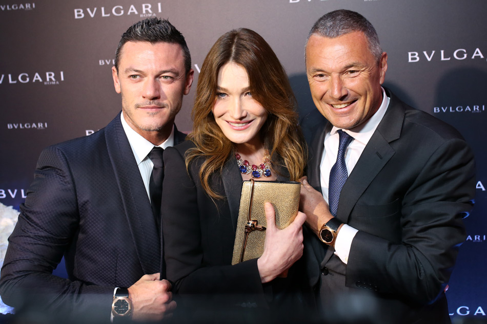 Bvlgari-Boutique-Moscow_AVR_145929
