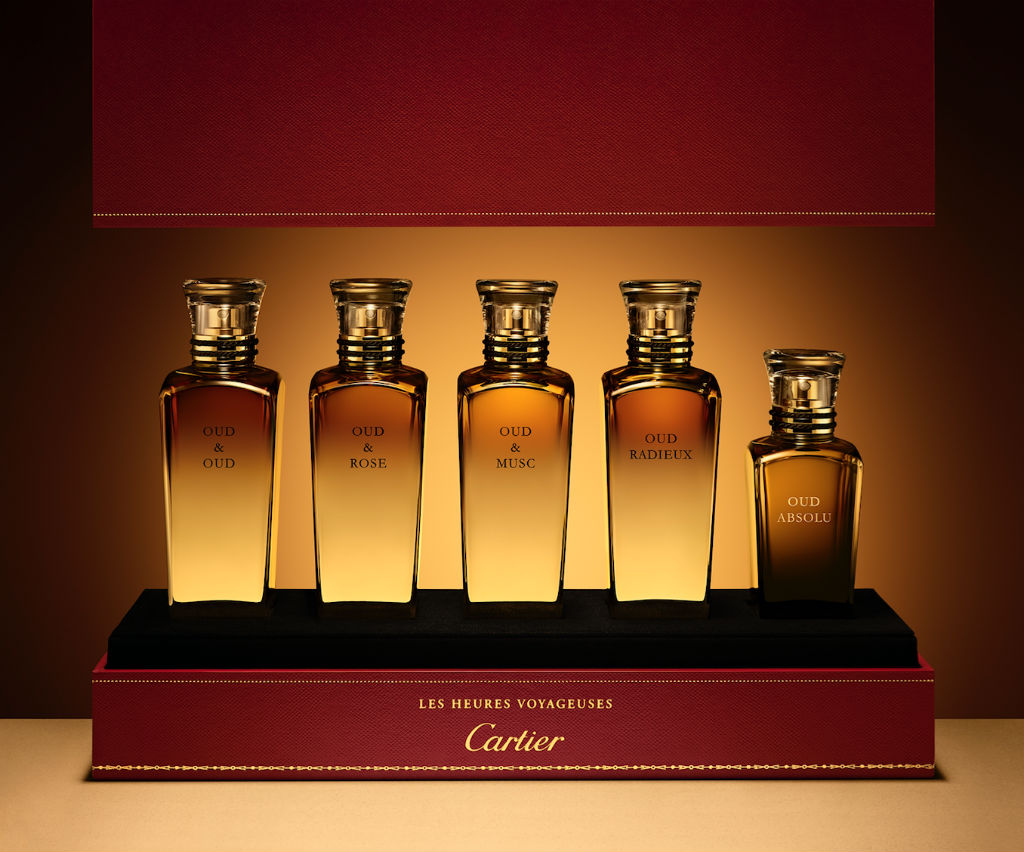 Cartier-LesHeures Voyageuses-4-2016