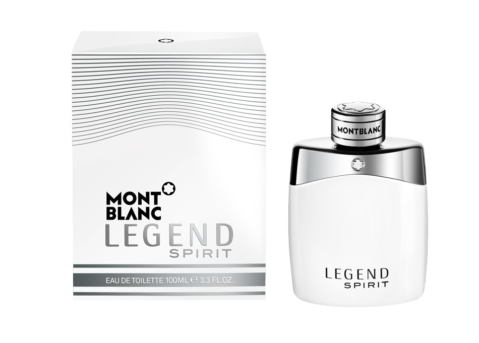 Montblanc-Legend-Spirit-Montblanc-Legend-Spirit_Bottle-+-Packshot
