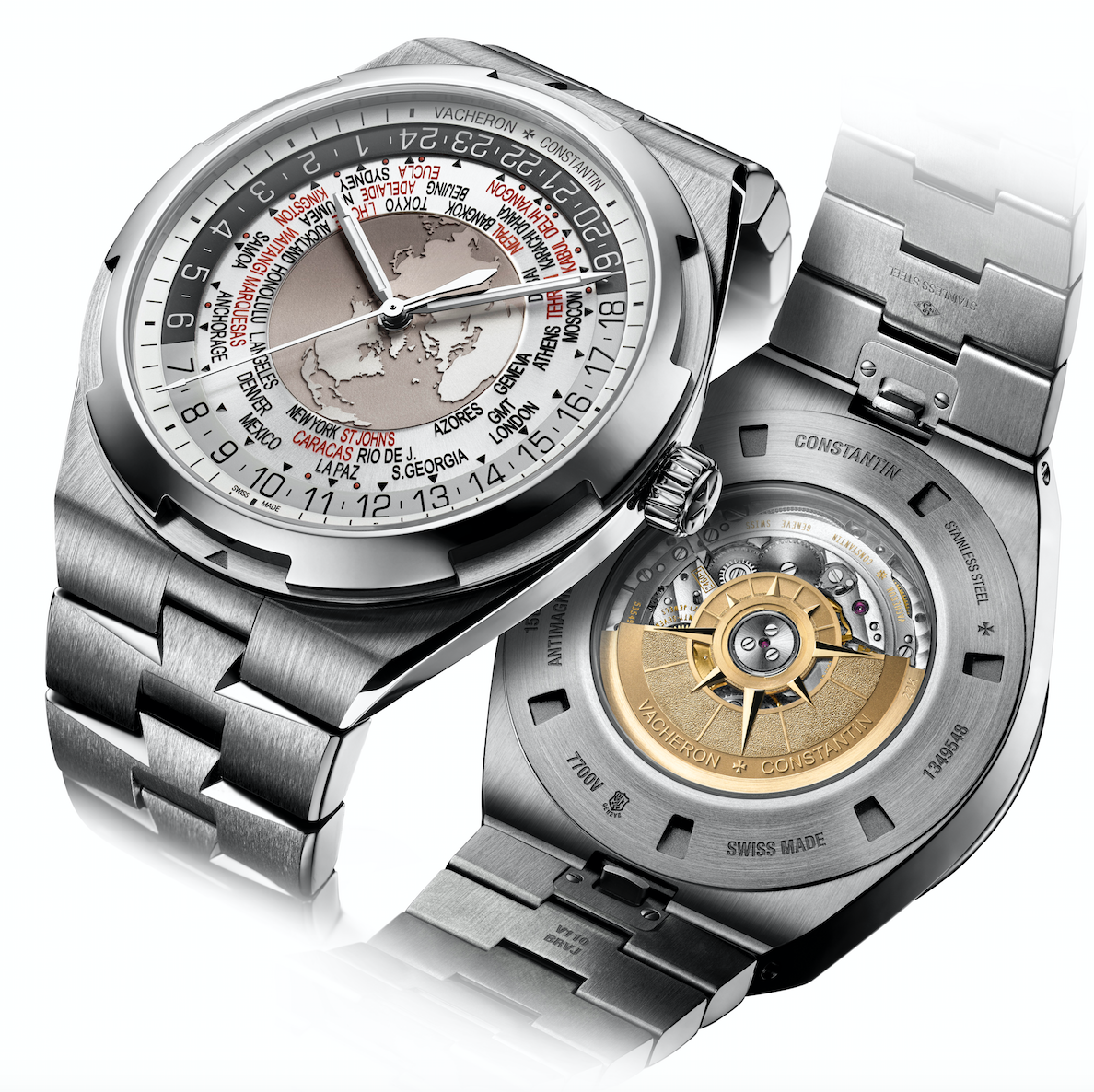 VacheronConstantin-Overseas-World-Time-1-2016