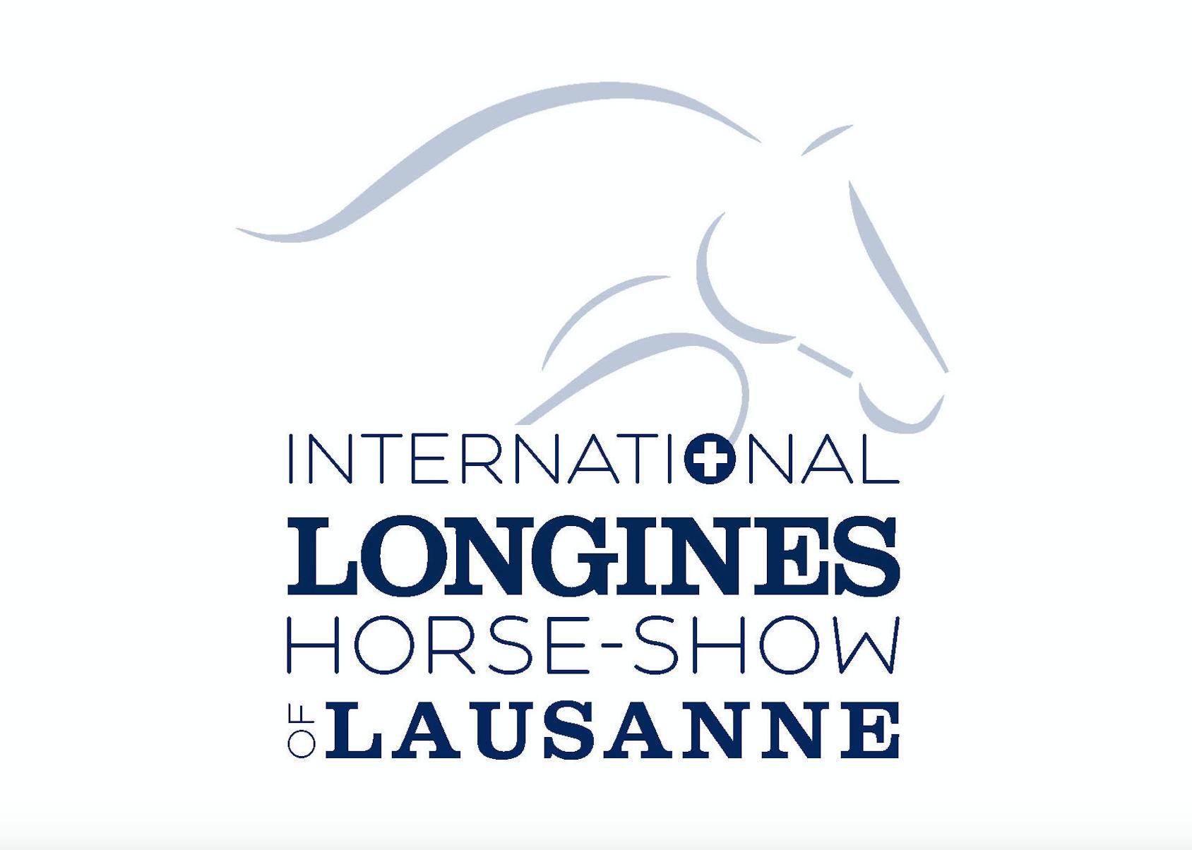 longines-horse-show-lausanne