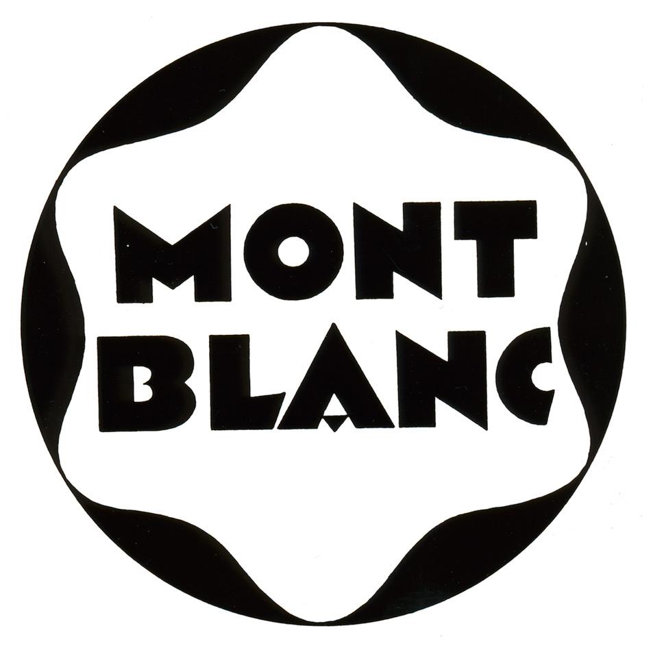 montblanc-historia-110-anos5