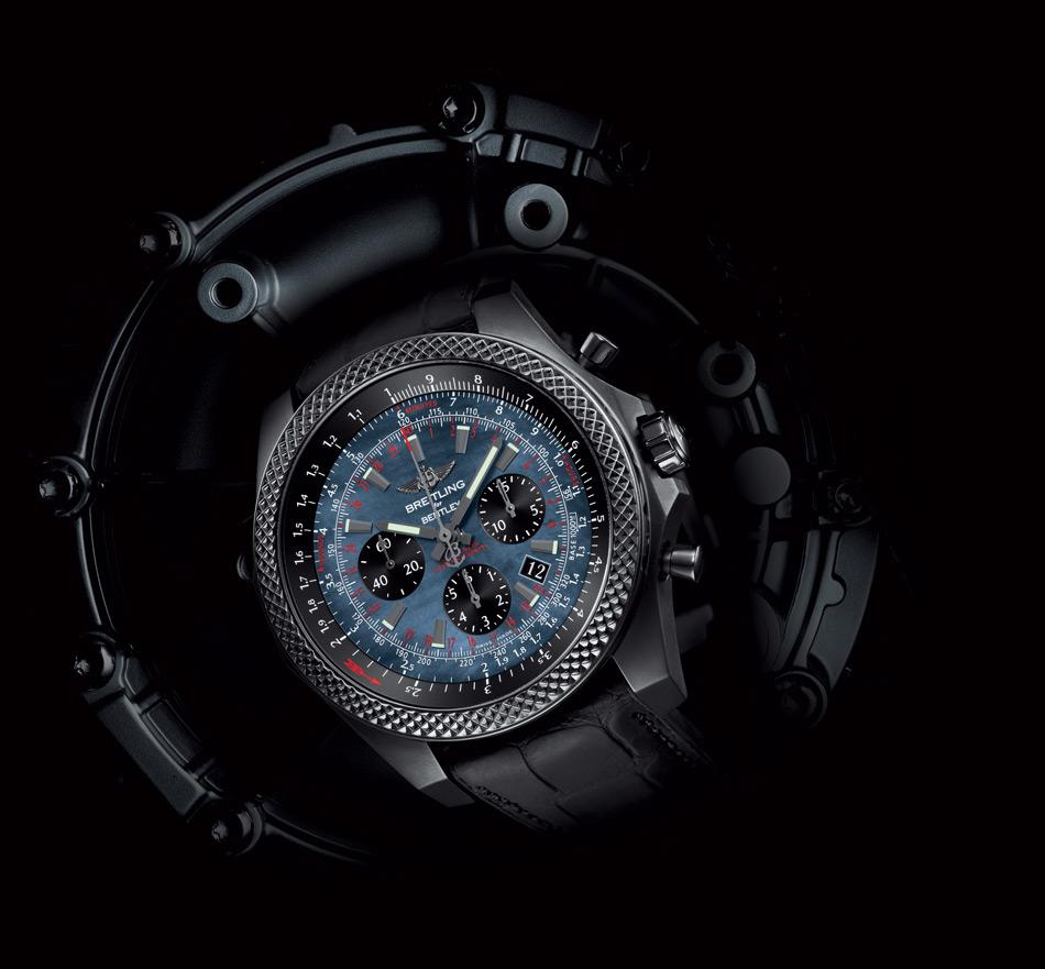 Bentley-B06-Midnight-Carbon_01