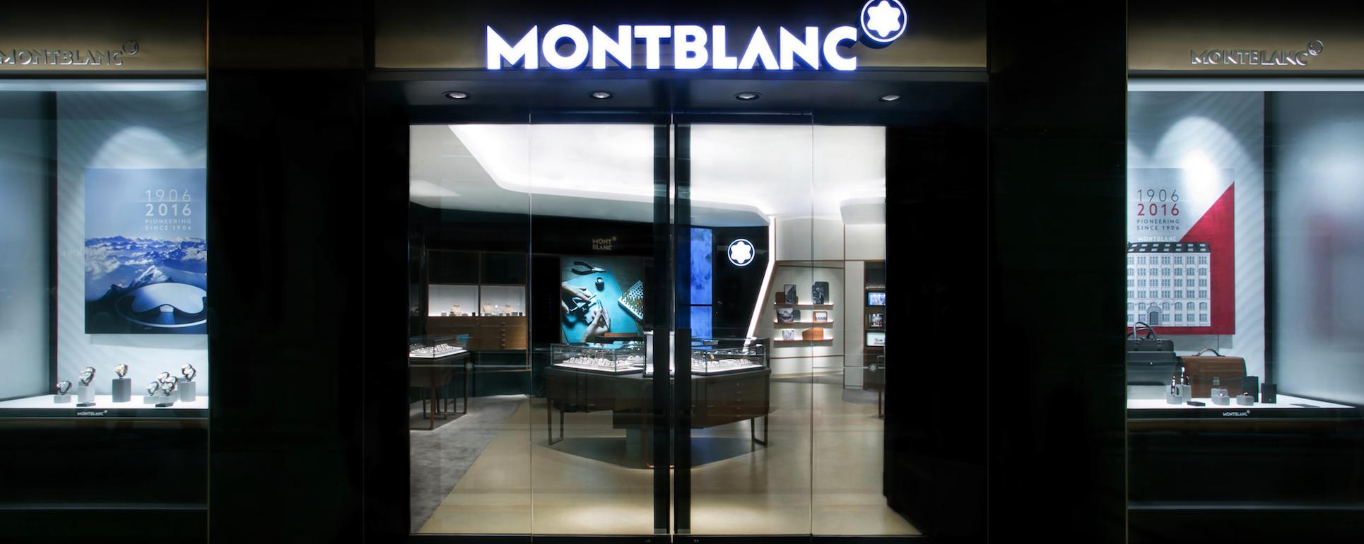 Montblanc-Kuala-Lumpur-1-2016