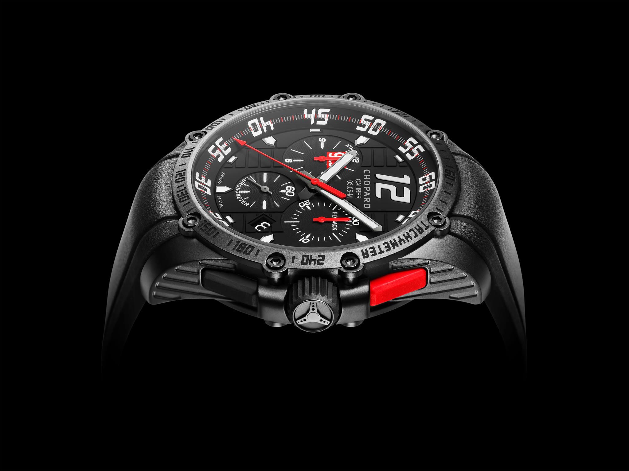 Porsche-919-Chopard-5