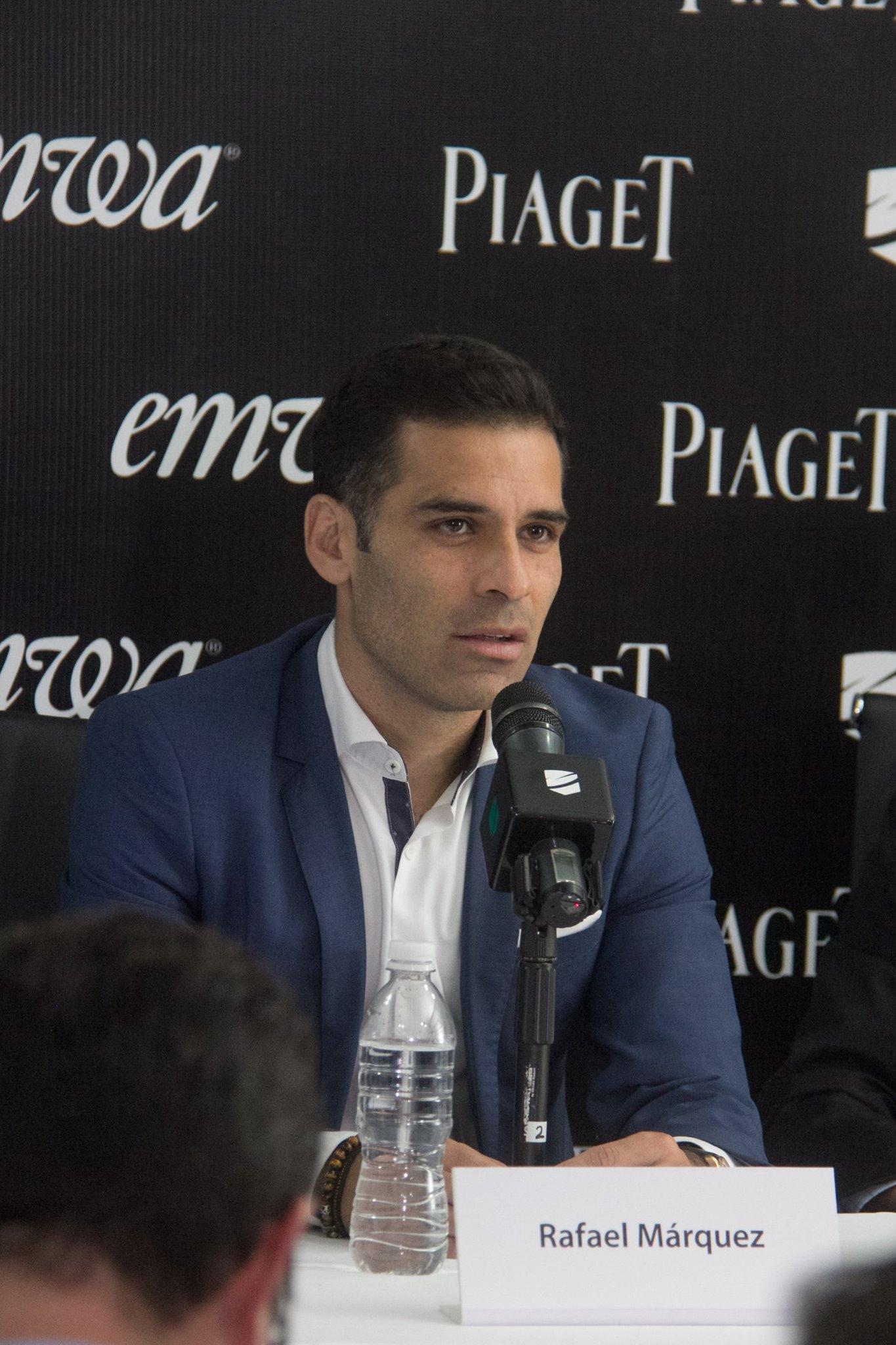 RafaelMarquez-2016-