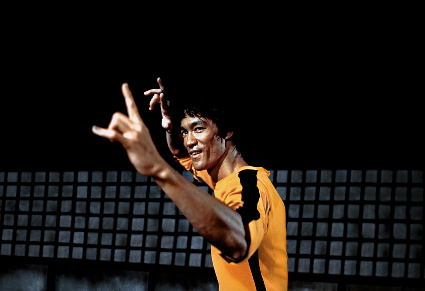 hublot-big-band-be-water-bruce-lee5