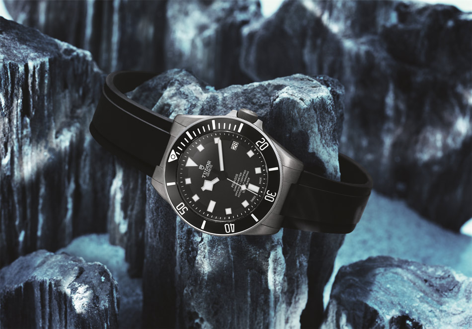 25600TN-TUDOR-PELAGOS-BLACK (1)
