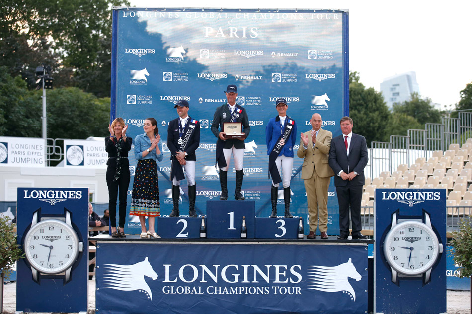 Longines-Paris-JumpingLPEJ-2016_4