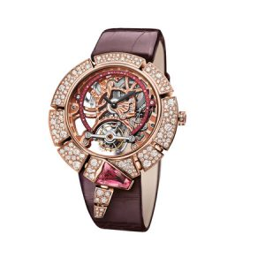 102540_SPP41C9GDLTBSK-SERPENTI Jewelry