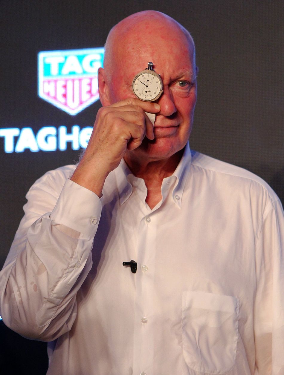3.--Jean-Claude-Biver,-CEO-of-TAG-Heuer-and-LVMH-Watch-Division-President-wears--2915A-TAG-Heuer-stopwatch