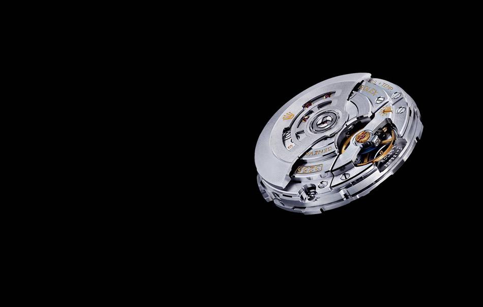Rolex-NewDayDate-new-rolex-day-date-calibre-3255