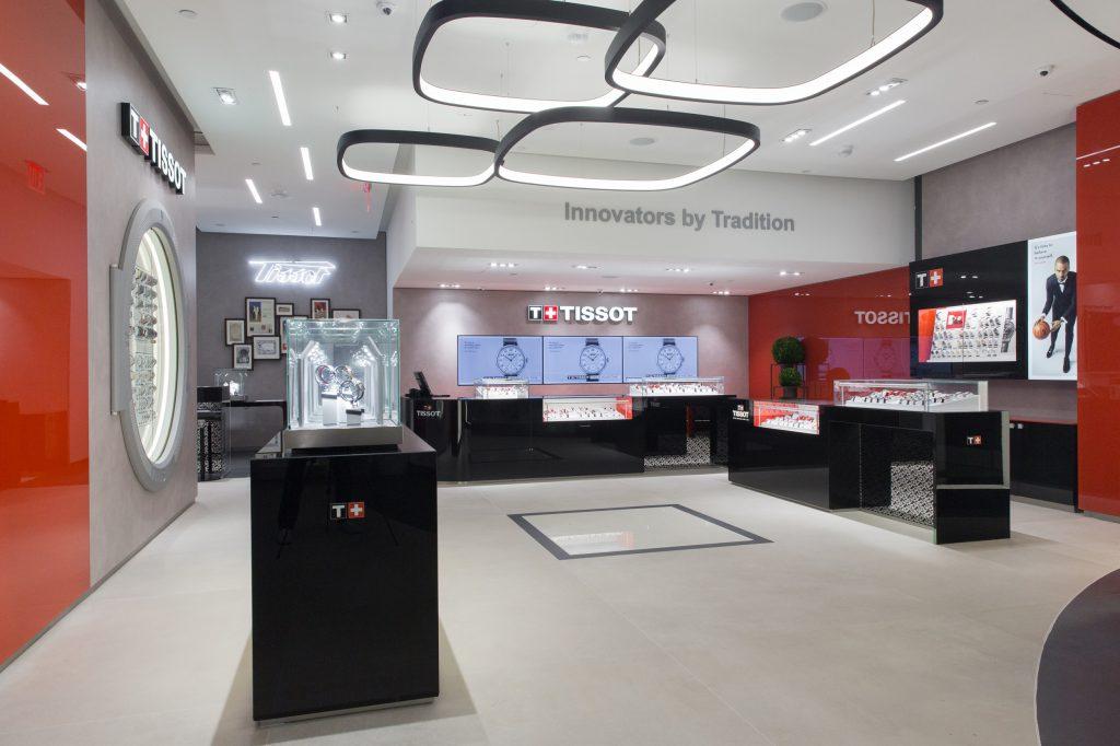 tissot_boutique_world_trade_center_reception