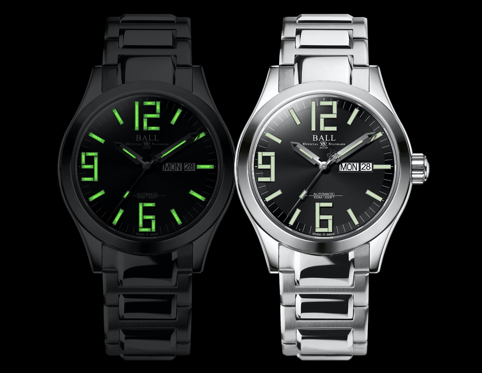 ball-watch-2