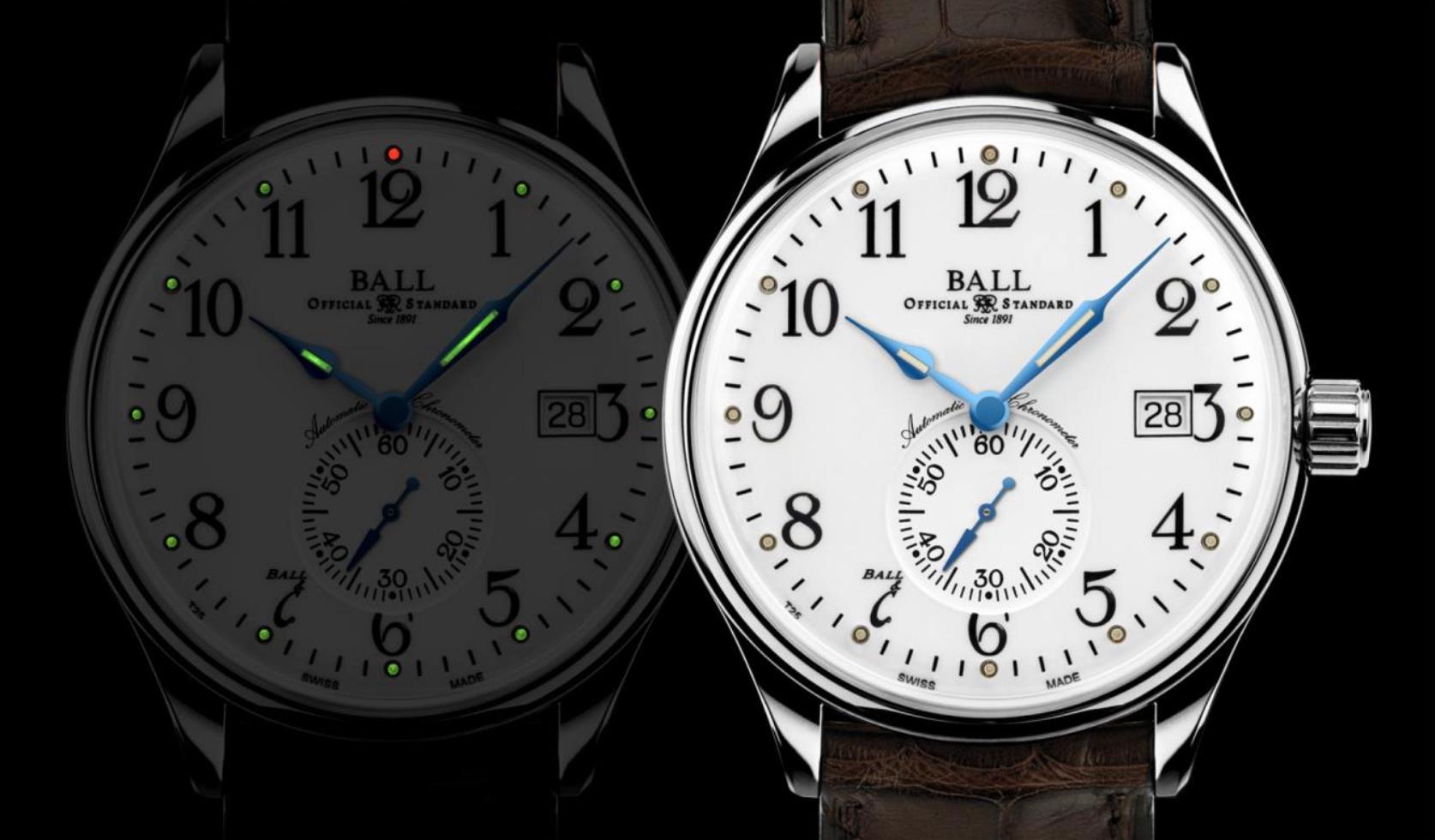 ball-watch-3