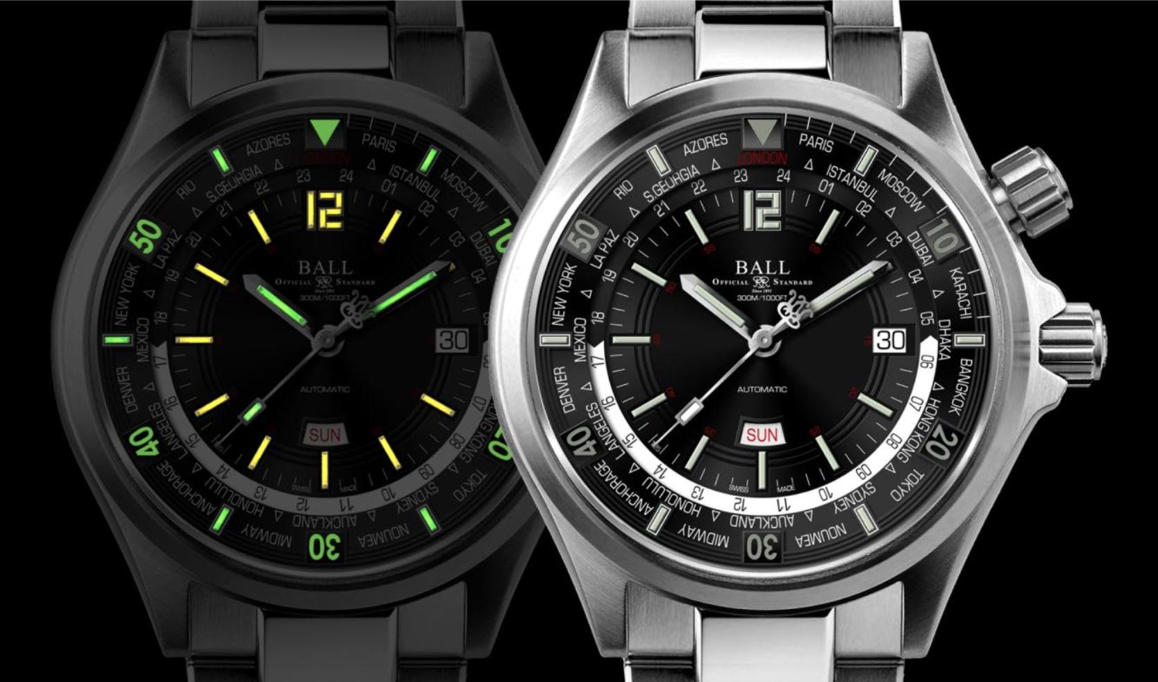 ball-watch-4