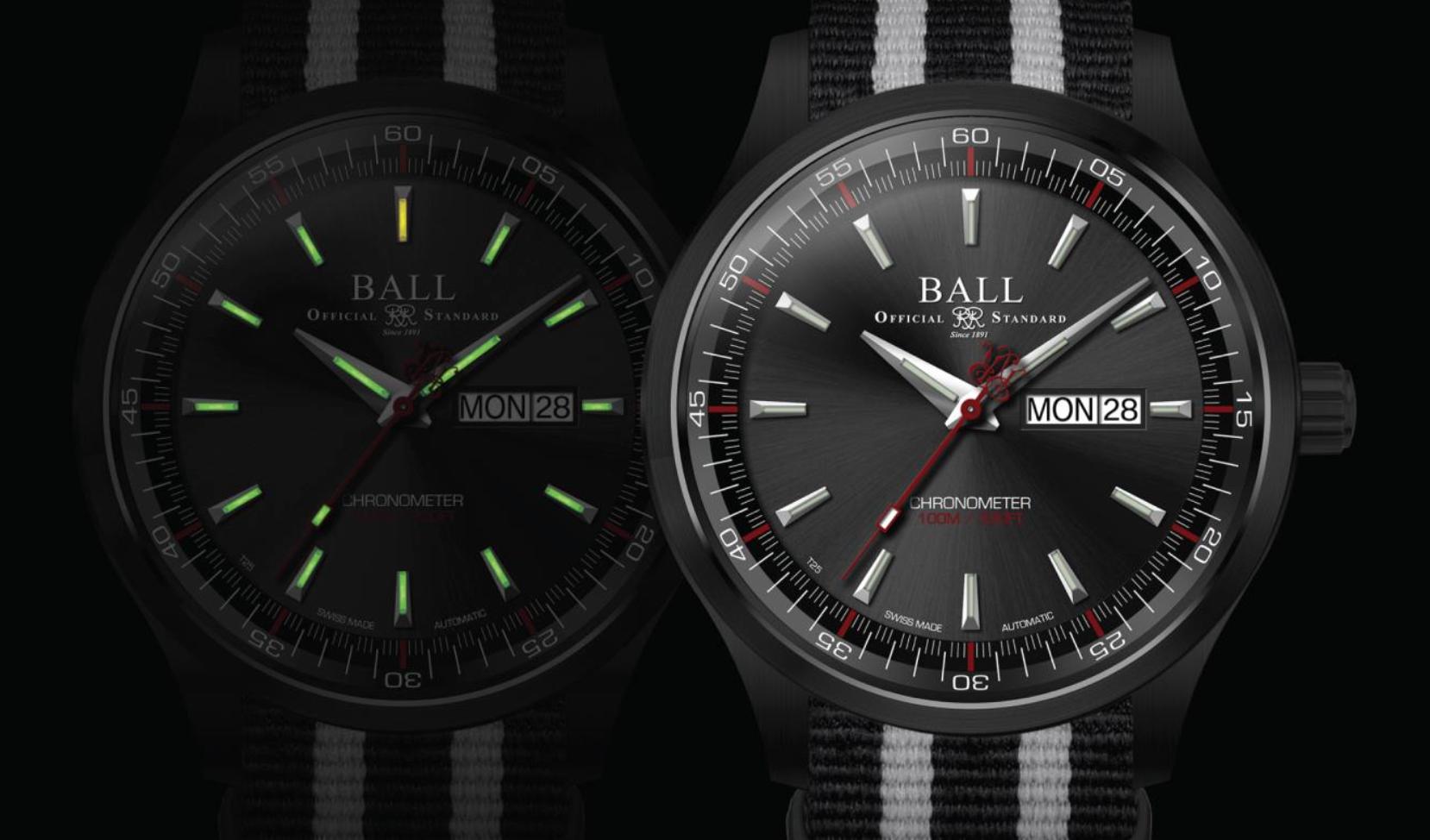 ball-watch-5