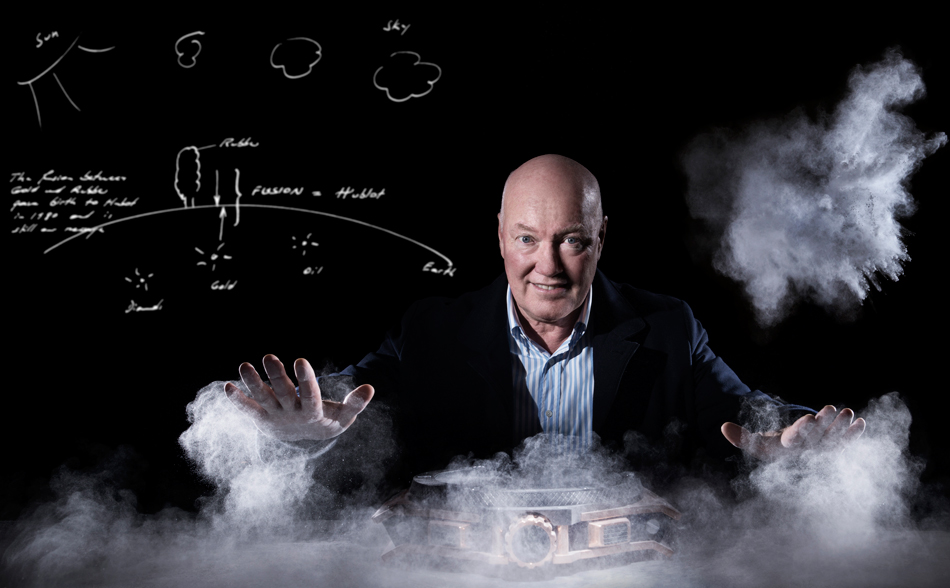 jean-claude-biver-and-the-creation-of-the-big-bang-fredmerz
