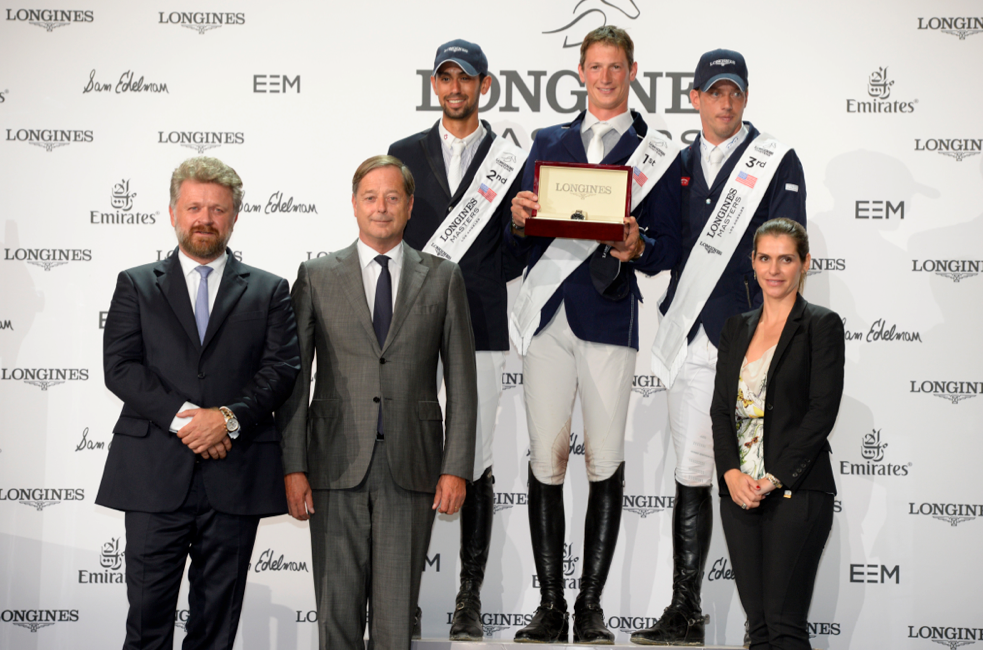 longines-masters-los-angeles-2016