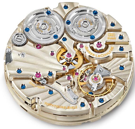 jaeger-lecoultre-calibre-381-mechanism