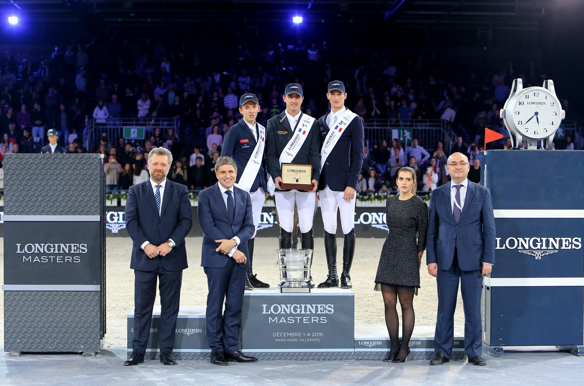 longines-masters-paris-4