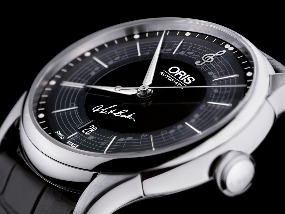 01-733-7591-4084-Set-LS---Oris-Chet-Baker-Limited-Edition_HighRes_1643