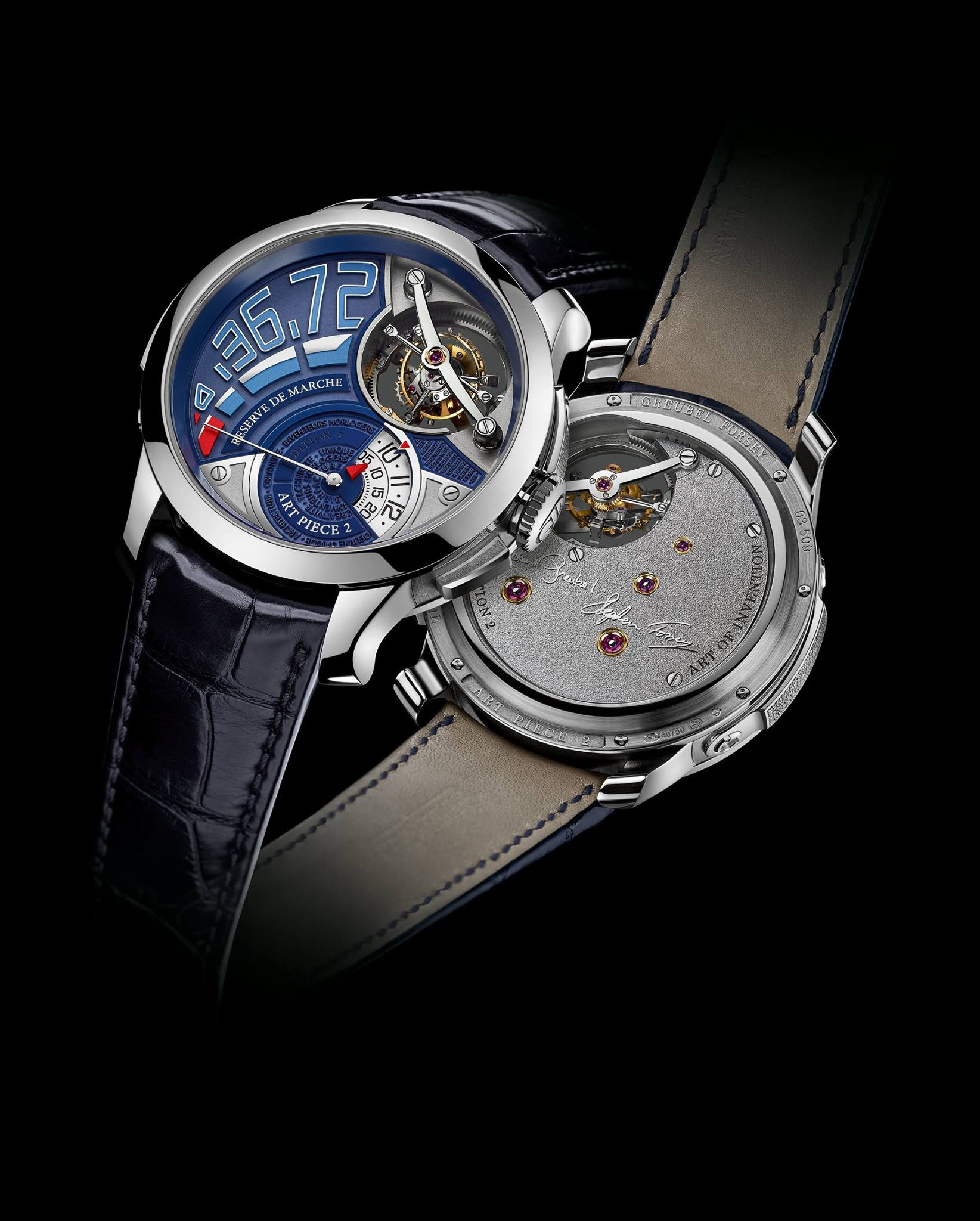 greubel-forsey-sihh2017-4