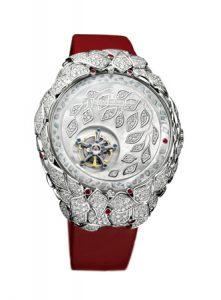 hyris-artistica-mysterieuse-ladiess-timepieces_front