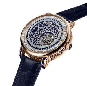 hyris-artistica-mysterieuse-mens-timepieces_front
