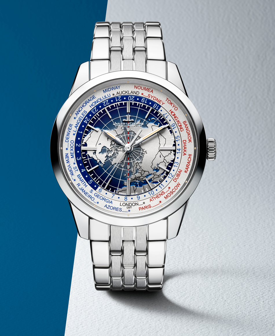 jaeger-lecoultre-geophysic-universal-time-in-steel_bg
