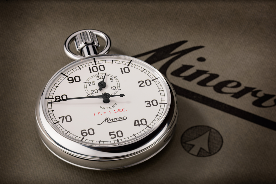 minerva_stopwatch_1100th-of-a-second-4