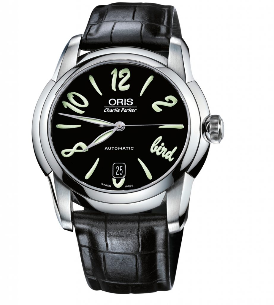 Oris-Charlie-Parker-Limited-Edition-2003_HighRes_3318