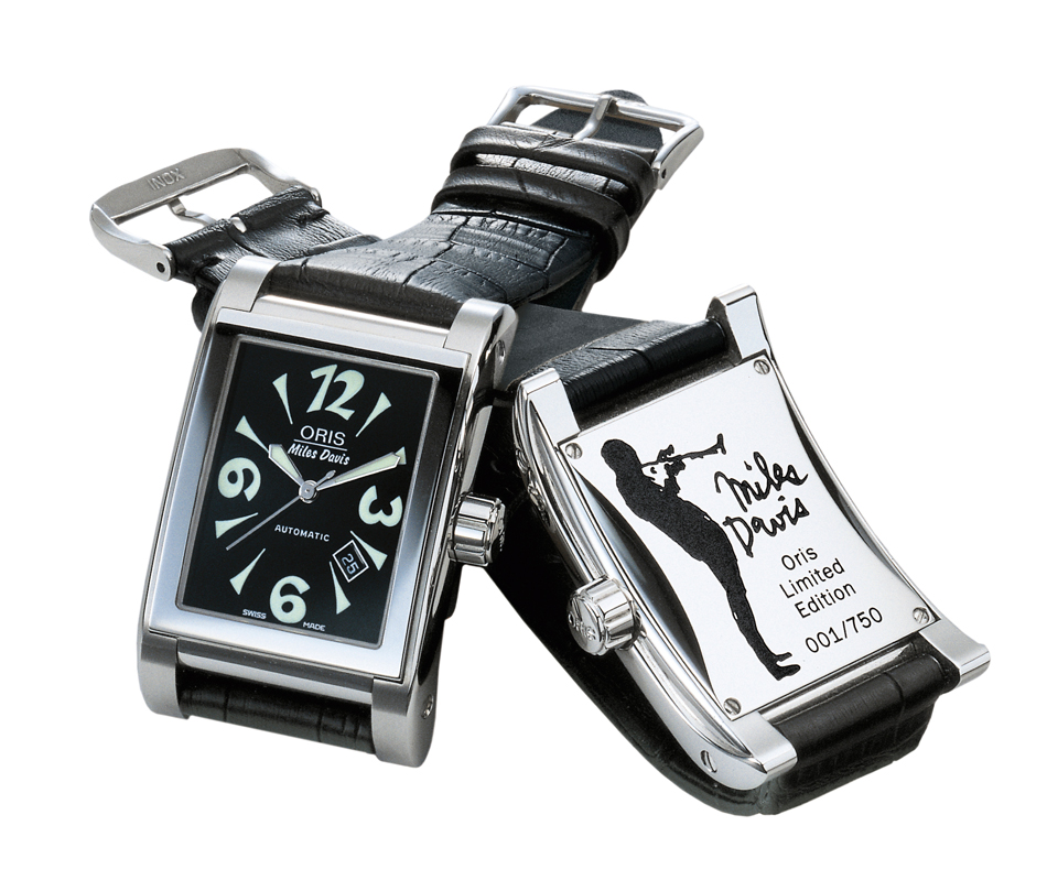 Oris-Miles-Davis-Limited-Edition-2001_HighRes_3326