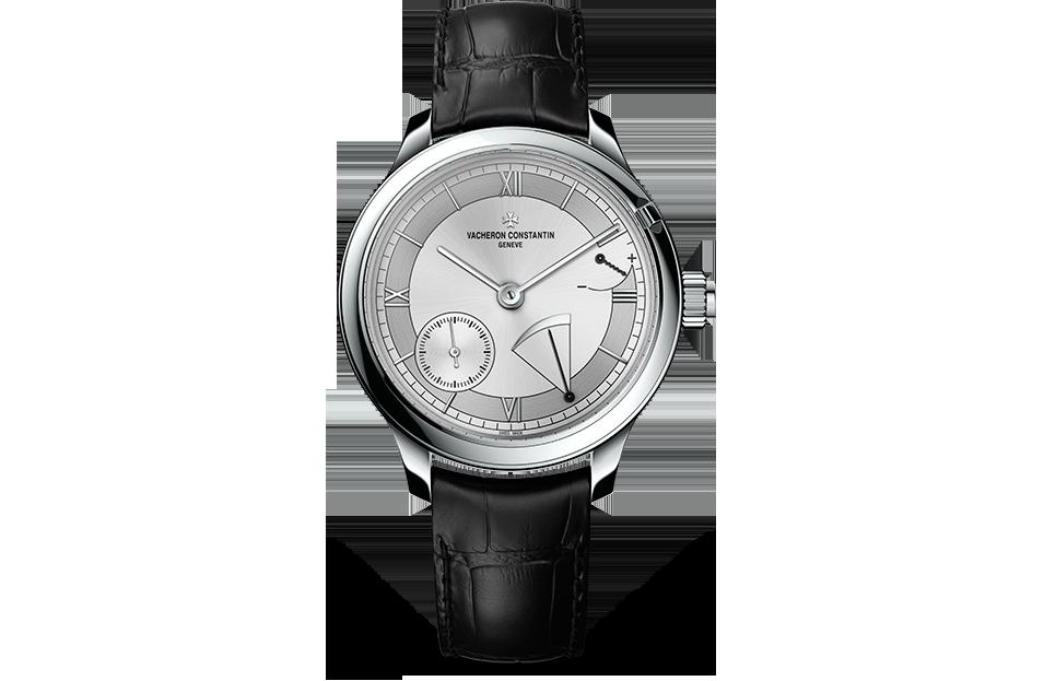 vacheron-constantin-watch-recto-1